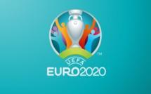Coronavirus - Football : La Russie propose d'organiser l' Euro 2020 !