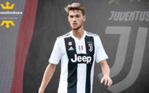 Juventus : Testé positif au Coronavirus, Rugani donne des nouvelles !