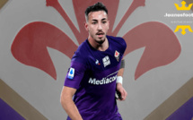 Inter Milan - Mercato : 40M€ pour Gaetano Castrovilli (Fiorentina) ?