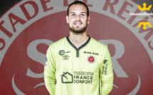 OGC Nice - Mercato : un cadre du Stade de Reims dans le viseur ?