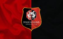 Stade Rennais - Mercato : Nicolas Holveck arrive à Rennes !