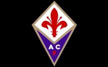 La Fiorentina durement touchée par le coronavirus