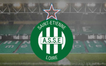 ASSE : les dirigeants de Saint-Etienne tapent du poing sur la table