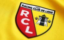 """RC Lens : reprise """"individualisée"""" pour les Lensois"""