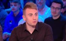 OM, FC Nantes - Mercato : Durand avait tenté de placer Rongier à Francfort