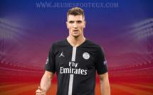 PSG - Mercato : après Dortmund, un club anglais pense à Meunier