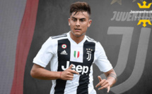 Coronavirus - Juventus : Paulo Dybala donne des nouvelles rassurantes !