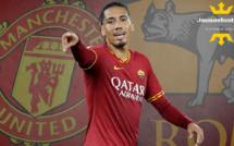Manchester United - Mercato : Offre de 20M€ pour Chris Smalling ?