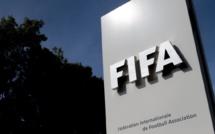La FIFA envisage un prolongement de la période de mercato