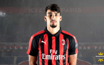 PSG, Milan AC - Mercato : un échange Paredes - Paqueta ?