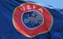 L'UEFA suspend le fair-play financier