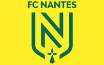 FC Nantes : Cyril Moine livre un discours inquiétant