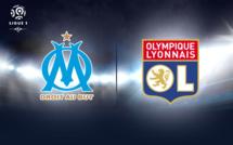 OM, OL - Mercato : Kudus ciblé par Lyon et l' Olympique de Marseille !