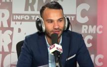 Le témoignage poignant de Mohamed Bouhafsi sur son passé d'enfant battu