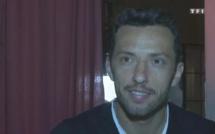 Nenê (ex PSG) aurait pu jouer pour l'équipe de France
