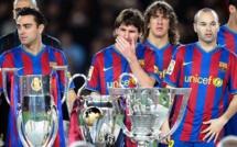 Mercato : Quelles recrues pour reformer le grand Barça ?