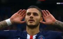 Mercato PSG : Icardi trop cher pour le Paris SG ?