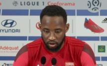 Mercato - OL : Dembélé, l'offre démentielle de Man United