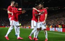 Mercato Manchester United : une âme à retrouver