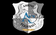Amiens - Ligue 1 : Joannin persuadé de pouvoir faire plier la LFP !