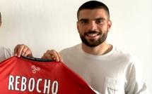 FC Nantes - Mercato : Pedro Rebocho bientôt chez les Canaris ?