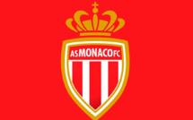 AS Monaco - Mercato : Oleg Petrov envisage un dégraissage massif