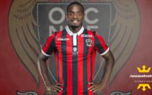 Stade Rennais - Mercato : Cyprien (OGC Nice) intéresse Rennes et Lyon