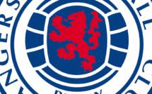 Ianis Hagi reste chez les Rangers de Steven Gerrard !