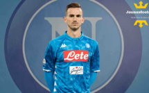 Mercato - Barcelone : un milieu de Naples plutôt que Pjanic (Juventus) ?