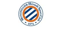 Montpellier : Gaëtan Laborde s'excuse auprès du MHSC !