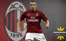 Mercato - PSG : accord avec un joueur du Milan AC ?