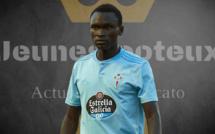 Mercato - Stade de Reims : un attaquant de Liga dans le viseur