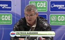 Mercato - TFC : un ancien entraîneur du SM Caen à Toulouse ?