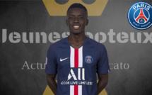 Mercato - PSG : Idrissa Gueye convoité en Premier League