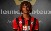 Chelsea - Mercato : clause activée pour Nathan Aké (Bournemouth) ?