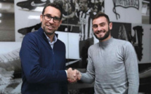 OL - Mercato : le mauvais tour du Hertha Berlin