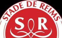 Stade de Reims - Mercato : Un transfert à 2M€ bouclé à Reims !