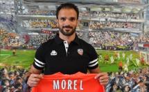 Stade Rennais - Mercato : Jérémy Morel explique son départ pour le FC Lorient