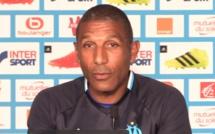 TFC - Mercato : Franck Passi en contact avec Toulouse ?