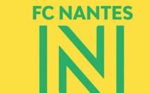 FC Nantes - Mercato : Guingamp cible Maxime Dupé !