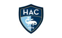 Le Havre - Mercato : Gibaud signe au HAC, Mbemba (Reims) arrive !
