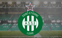 ASSE - Mercato : St Etienne et Puel sur un joli transfert à 2M€ !