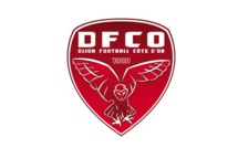 Dijon - Mercato : Mavididi ne restera pas au DFCO, Montpellier à l'affût !