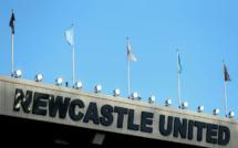 Newcastle : énorme retournement de situation pour le rachat des Magpies !