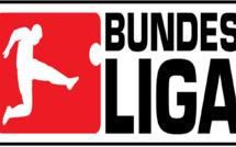 Bundesliga : Dortmund dauphin, Leipzig en LDC, Mayence maintenu