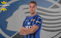 Chelsea - Mercato : l'Atalanta lève l'option pour Pasalic
