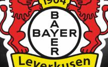 Bayer Leverkusen : un maillot mystère 20% moins cher jusqu'à samedi