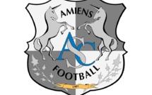 Amiens SC - Mercato : Un joli transfert à 1,5M€ quasi bouclé !
