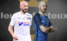 Amiens, Niort, Lorient, PSG, OL, Nice : Christophe Jallet raccroche les crampons