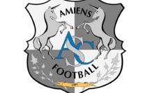 Amiens SC - Mercato : Amadou Ciss (Fortuna Sittard) a signé !